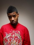 "Scott ""Kid Cudi"" Mescudi"